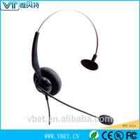 promotional wireless headphone phone For Africa marketing