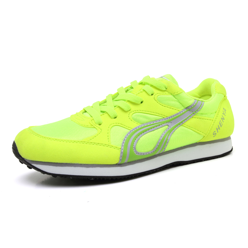 Mesh Sneaker Athletic Running Training Unisex Shoes Shoes A7gxdq