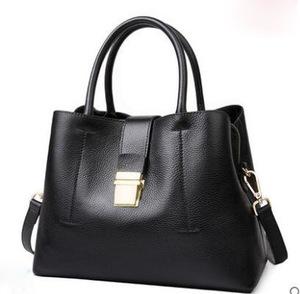 1fadf99575f2 China Handbag L