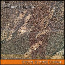 eson piedra es california giallo losa de granito pulido estndar tamao precio