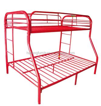 3 Sleeper Metal Bunk Bed Buy 3 Sleeper Metal Bunk Bed Cheap Bunk