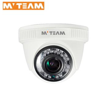 MVTEAM China Surveillance Camera Wholesale Goods