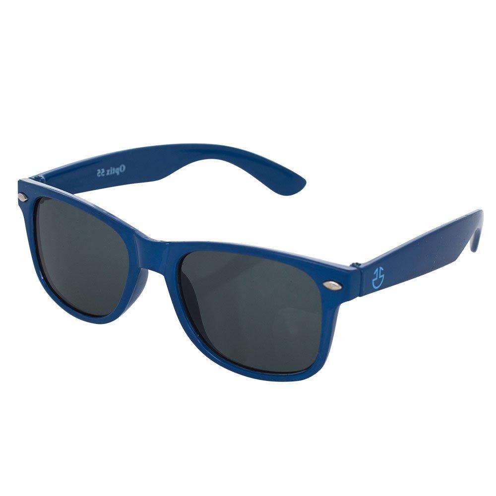 4390b888415 Get Quotations · Kids Sunglasses