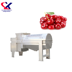 High quality german cherry pitter, oxo good grips cherry and olive pitter, electric cherry stoner