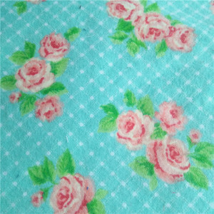87ec20059ca Baby Prints Wholesale Fabric, Suppliers & Manufacturers - Alibaba