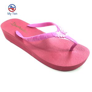 41a45040f17d83 Arabic Slippers Dubai