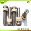 Hot Sale Carbon structural steel weld studs with ceramic ferrule