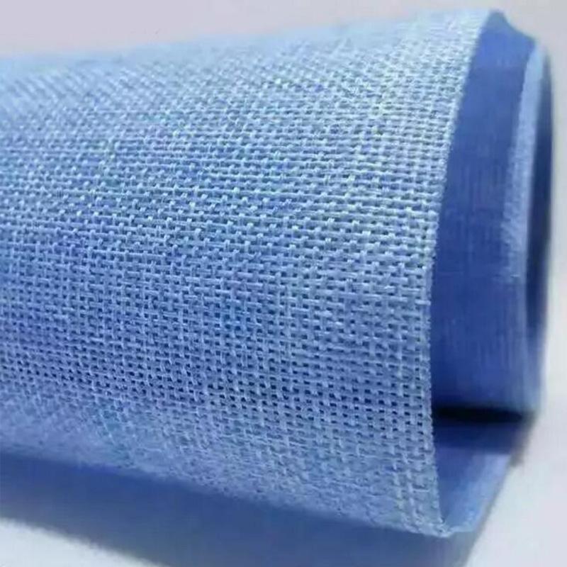 wholesale jute burlap fabric rolls