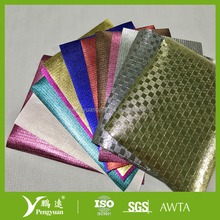 Pe Laminate Pp Waterproof Fabric Nonwoven