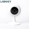Small Action Wifi Smart Net Wifi IP Camera