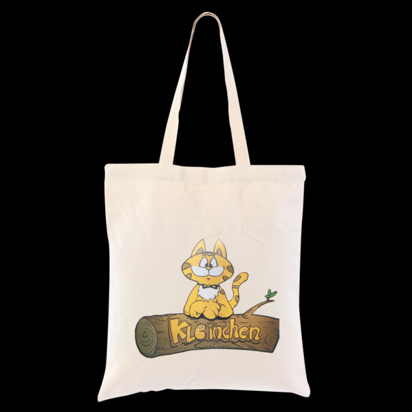 2017 Customized Cartoon Picture Print Logo Print Canvas Tote Bag Wholesale