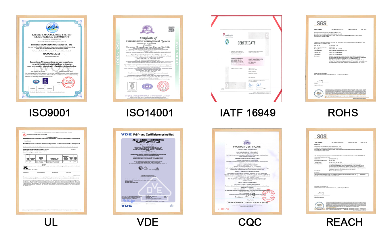Certification2.jpg