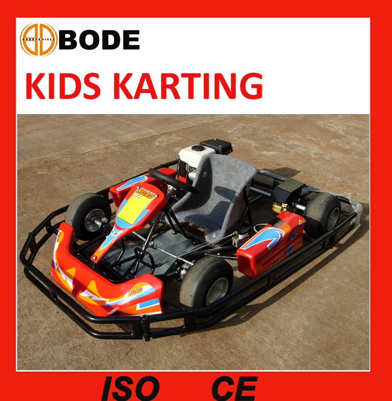 Kids Racing Go Karts, Kids Racing Go Karts Suppliers and ...