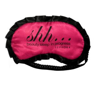 2018 silk eye mask wholesale travel beauty sleeping
