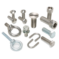 DIY hardware and all kind of fasteners screws bolts