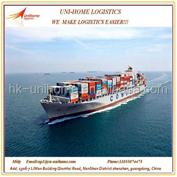 cheapest sea shipping service from China to Tripoli, Libya skype: midy2014