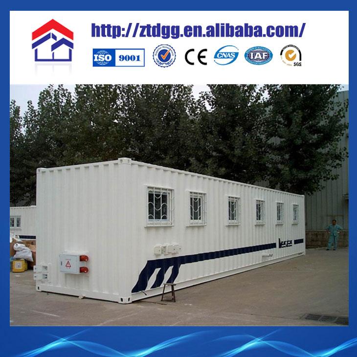 Pre made new design 100m2 house plans pre designed house plans house and home design,Pre Designed House Plans
