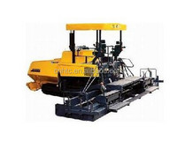 SINOTRUCK Asphalt Paver RP802 hot sales for Ethiopia, Tanzania market