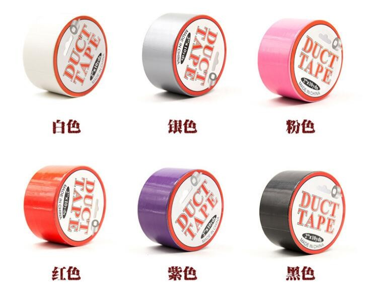 Factory 15m Sex Electrostatic Tape Adhesive Tape Adult Game,Sex Duct Tape  For Games - Buy Sex Tape,Sex Electrostatic Tape,Bondage Tape Product on