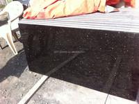 black galaxy granite natural cheap granite tile 30x30 for wall,floor