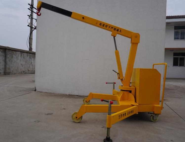 hand slewing crane mobile portable small mounting cargo cranes buy hand slewing crane mounting. Black Bedroom Furniture Sets. Home Design Ideas