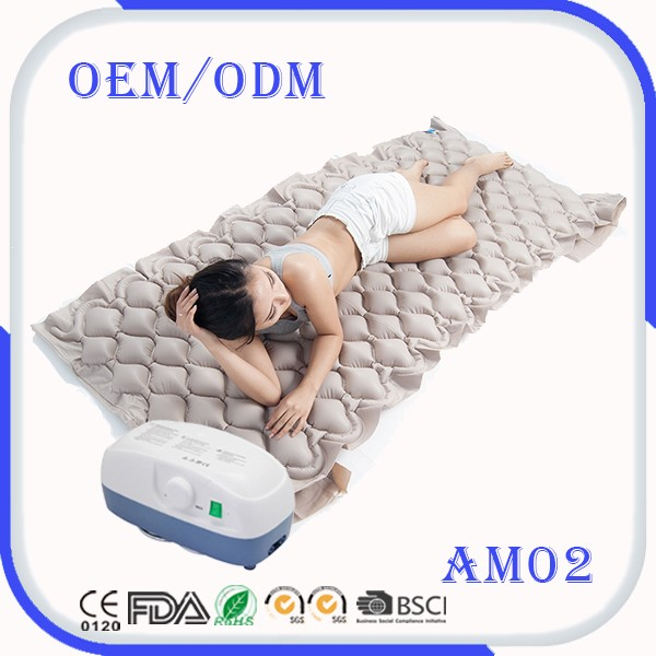 <strong>Massager</strong> Products Medical Anti-bedsore mattress