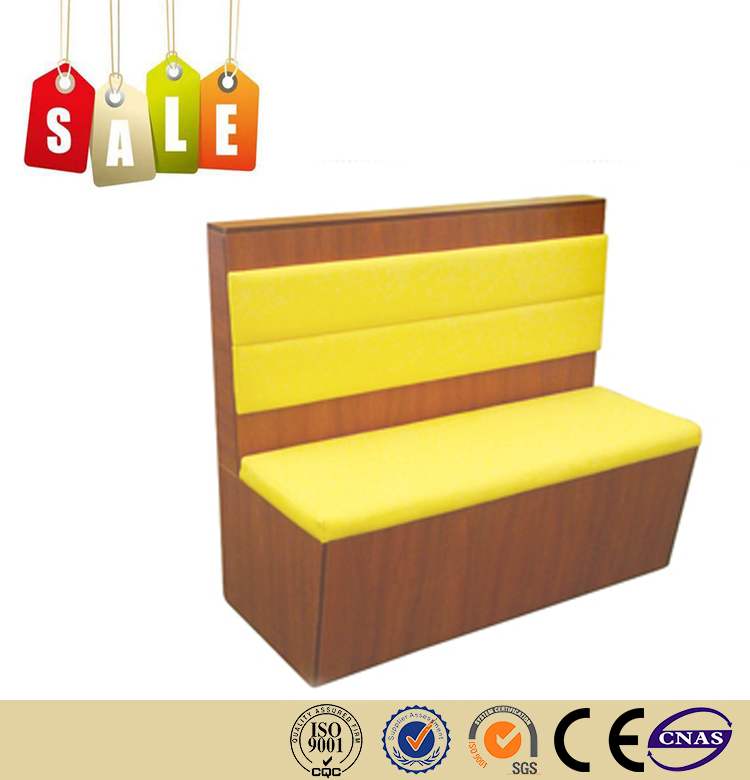 Groothandel meubelen modern kapsalon meubilair op verkoop for Meubilair groothandel
