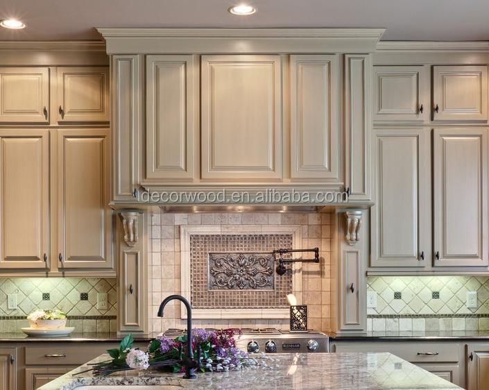 Best Solid Wood Kitchen Cabinet Design Replace Kitchen Cabinet Doors