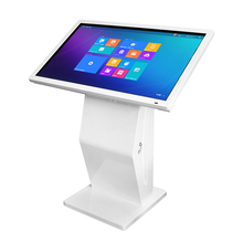 "43 ""free standing android multi <span class=keywords><strong>touch</strong></span> <span class=keywords><strong>screen</strong></span> <span class=keywords><strong>chiosco</strong></span> interattivo prezzo"
