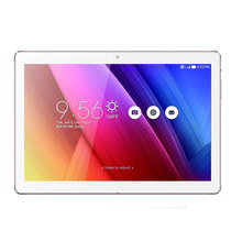 10 inch 1920*1200 scherm mtk6753 Quad core android 6.0 <span class=keywords><strong>tablet</strong></span> 4g <span class=keywords><strong>gps</strong></span> wifi