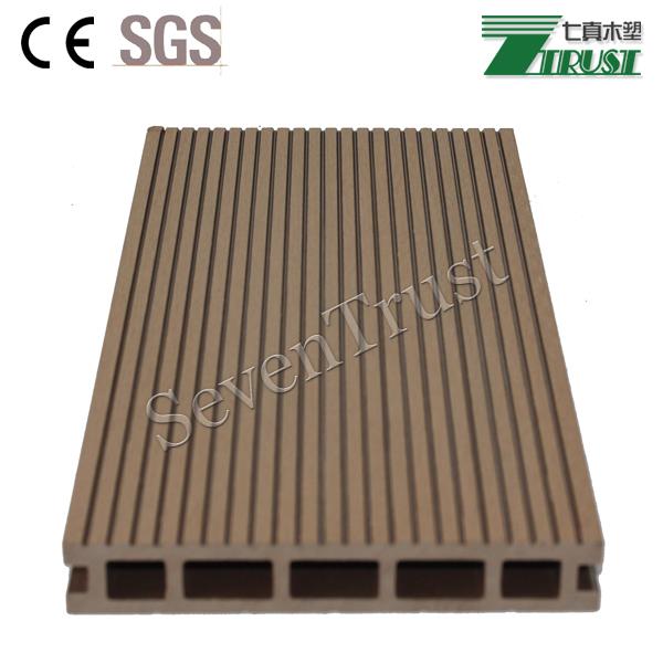 Cheap Ideas For Outdoor Patio Flooring Deck Flooring Ideas