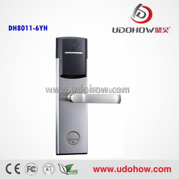 Good Italian Door Lock, Italian Door Lock Suppliers And Manufacturers At  Alibaba.com
