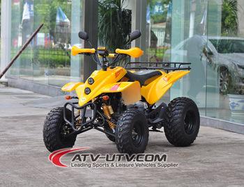 Cheap Price 250cc Polaris Atv Buy Polaris Atv Cheap 250cc Atv 250cc Automatic Atv Product On Alibaba Com