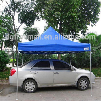 Portable Parking Garage >> New Portable Parking Garage Car Tent Buy Car Tent Garage Car Tent Tents For Cars Product On Alibaba Com