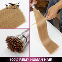 Beauty new products wholesale long 100% Remy russian hair natural Silver color aliexpress virgin hair extensions online buy
