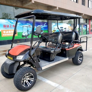 Club Car Golf Cart Seat Covers Suppliers And Manufacturers At Alibaba