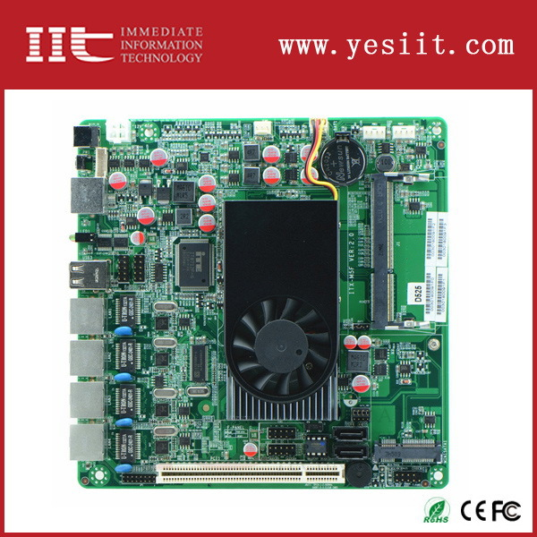 Design Best-Selling motherboard k50ad for asus rev 2.1