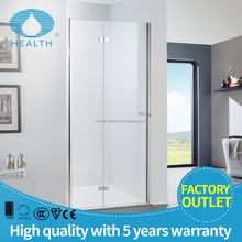 acrylic folding shower doors acrylic folding shower doors suppliers and at alibabacom