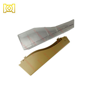 Mouse Trap Mold Wholesale, Mold Suppliers - Alibaba