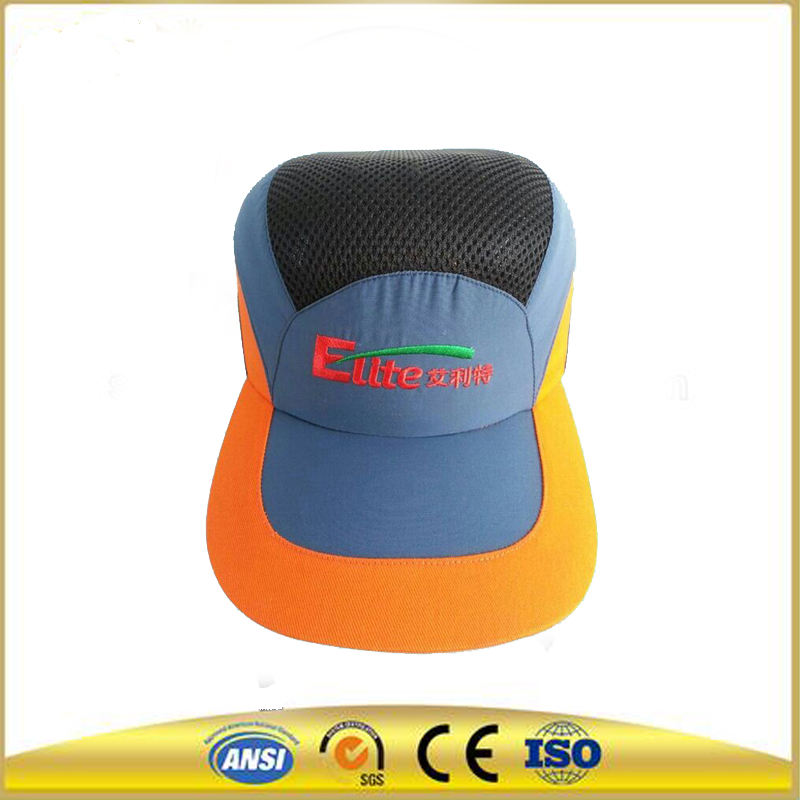 China factory cricket umpire hat fedora woman