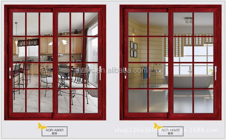 Wooden window grill designs images for Window design wooden