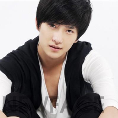 Related Keywords Amp Suggestions For Korean Teenage Boy