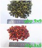 China Exporter Dried Sweet Pepper Flakes with High Quality