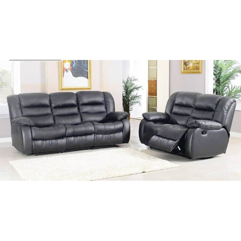 2017 New Style Design Hot Sale High Quality Home Theater High Back Futura Leather Recliner Sofa Buy Home Theater Recliner Sofa High Back Recliner Sofa Futura Leather Sofa Quality Product On Alibaba Com