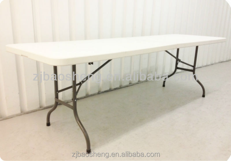 8ft Folding Table Beautiful For Ft Makes Your