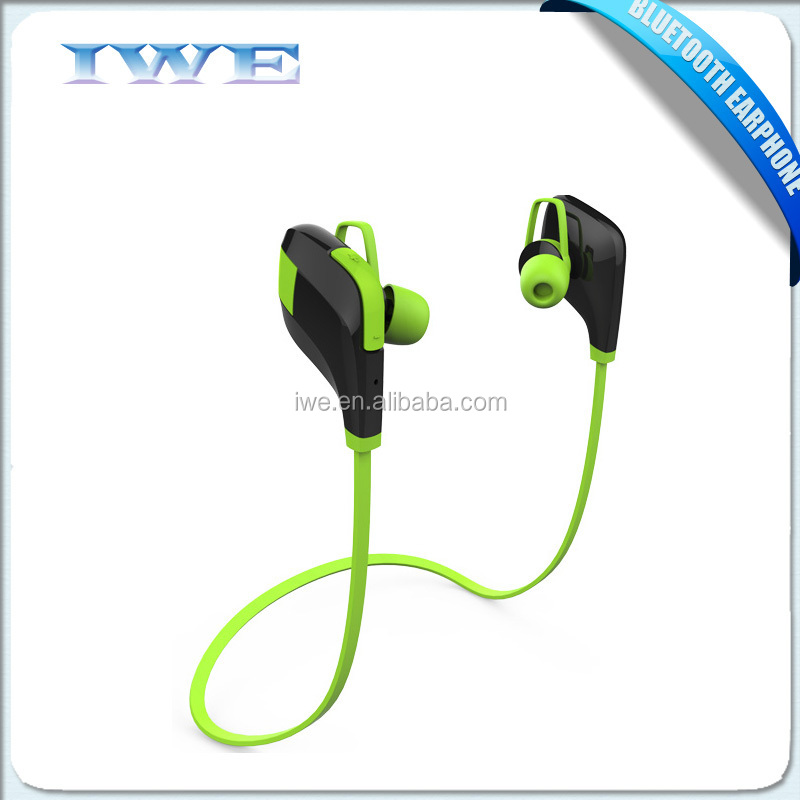 mp3 player wireless mini bluetooth earbuds, mobile accessories wholesale market wireless bluetooth earbuds 4.1 version
