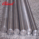 medical titanium bar grade 5 titanium rod