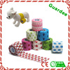 Horse/Animal Vet/Pet Lovely Beautiful vet bandages