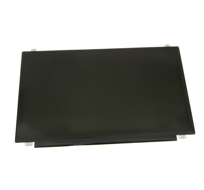 "15.6"" Original laptop 8D7T0 08D7T0 N156BGE-LB1 LCD screen for dell Latitude E6540 1569"