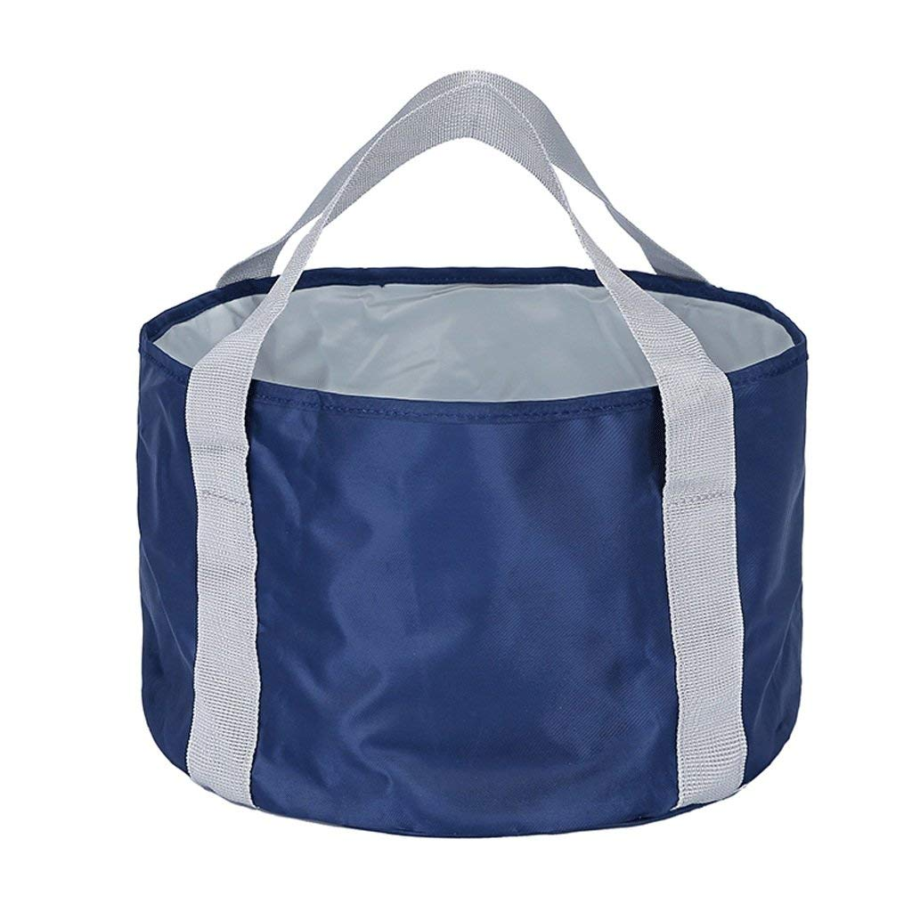 Color : B XXT-Shoe bag Storage Bag Finishing Bag Clothes Packing Bag